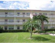 146 Preston D Unit #146, Boca Raton image