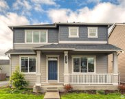 1101 Ross Ave NW, Orting image