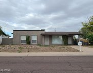19838 N 18th Lane, Phoenix image