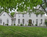 16151 Wilson Manor, Chesterfield image