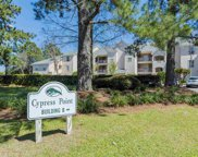 3736 Cypress Point Dr Unit 104B, Gulf Shores image