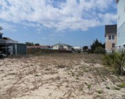 1517 Carolina Beach Avenue N, Carolina Beach image
