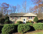 4 HILLVIEW CT, West Milford Twp. image