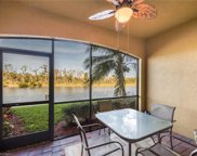 9820 Giaveno CIR Unit 1415, Naples image