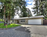 1114 174th St E, Spanaway image