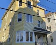 14 Ashley Street, New Bedford image