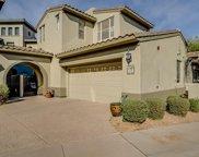 20802 N Grayhawk Drive Unit #1014, Scottsdale image