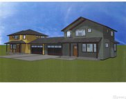 800 Pacific St, Sedro Woolley image