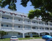 2410 Franciscan Drive Unit 78, Clearwater image
