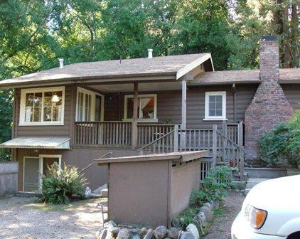 117 Redwood Drive, Outside Area (Inside Ca)