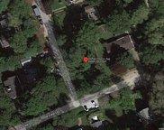 45 Pine Crest  Lane, Sag Harbor image