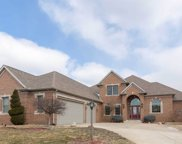 10117 Glynwater Court, Granger image
