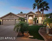 3506 E Desert Broom Way, Phoenix image