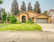 6675 N Lola, Fresno image