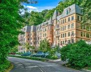 185 Macon  Avenue Unit #A-7, Asheville image