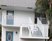 2929 SE Ocean Boulevard Unit #11710, Stuart image