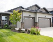 19 Voisin Close, Red Deer image