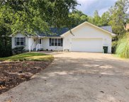 113 Lakefront Road, Townville image