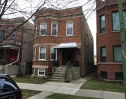 2308 West Giddings Street, Chicago image