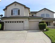 5352 Navajo Way, Antioch image