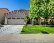 16822 N 183rd Drive, Surprise image