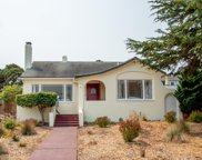 855 Bayview Ave, Pacific Grove image