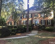 404 Versailles Drive, Cary image
