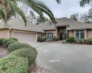16 Branford Lane, Hilton Head Island image