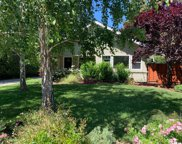 282 Carmelita Dr, Mountain View image