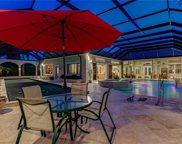 3330 Oak Hammock Ct, Bonita Springs image