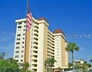 4575 Cove Circle Unit 605, St Petersburg image