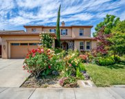 43 Pelleria Drive, American Canyon image