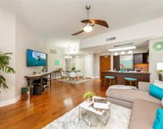 1837 Kalakaua Avenue Unit PH 3508, Honolulu image