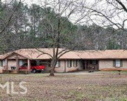 1955 Flat Shoals Rd, Conyers image