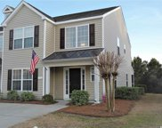 1160 Harvester Circle Unit 1160, Myrtle Beach image