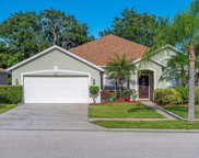 1636 Sun Gazer, Rockledge image