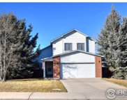 515 50th Ave, Greeley image