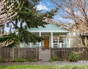 8136 18th Ave SW, Seattle image