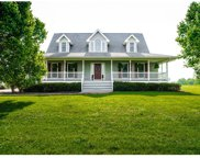 3468 Green Hill Road, Nottoway image