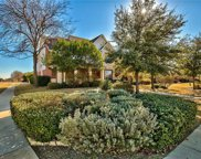 10520 Crawford Farms, Fort Worth image