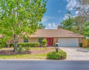 345 Wekiva Cove Road, Longwood image