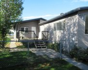 220 5th Street Nw, Mountain View County image