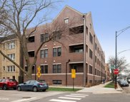 4405 N Greenview Avenue Unit #3A, Chicago image