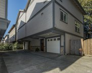 2616 NW 57th St Unit A, Seattle image