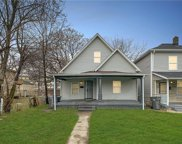 546 26th  Street, Indianapolis image