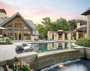 4731 Wildwood Road, Dallas image