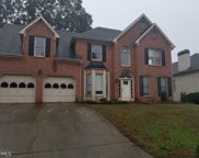 4925 Heards Forest Dr, Acworth image