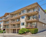 1770 NW 58th St Unit 222, Seattle image
