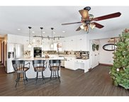 9419 239th Street N, Forest Lake image