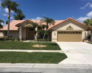 5984 Wedgewood Village Circle, Lake Worth image